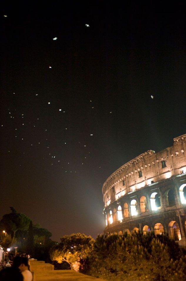 Sergio-Pricci-Colosseo