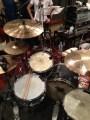 drumset3