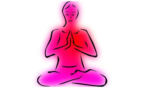 Yoga-Poses-stylized-1-colored