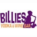 http://i1.wp.com/papaadvertising.com/wp-content/uploads/2015/10/billies.png?fit=125%2C125