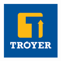 http://i1.wp.com/papaadvertising.com/wp-content/uploads/2015/10/troyer1.png?fit=125%2C125