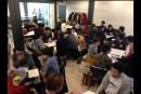 6月2日は中高大学と色々あったけど今が一番楽しい大人の対話の会@八戸においで~♪