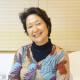 Profile photo of ともちゃん
