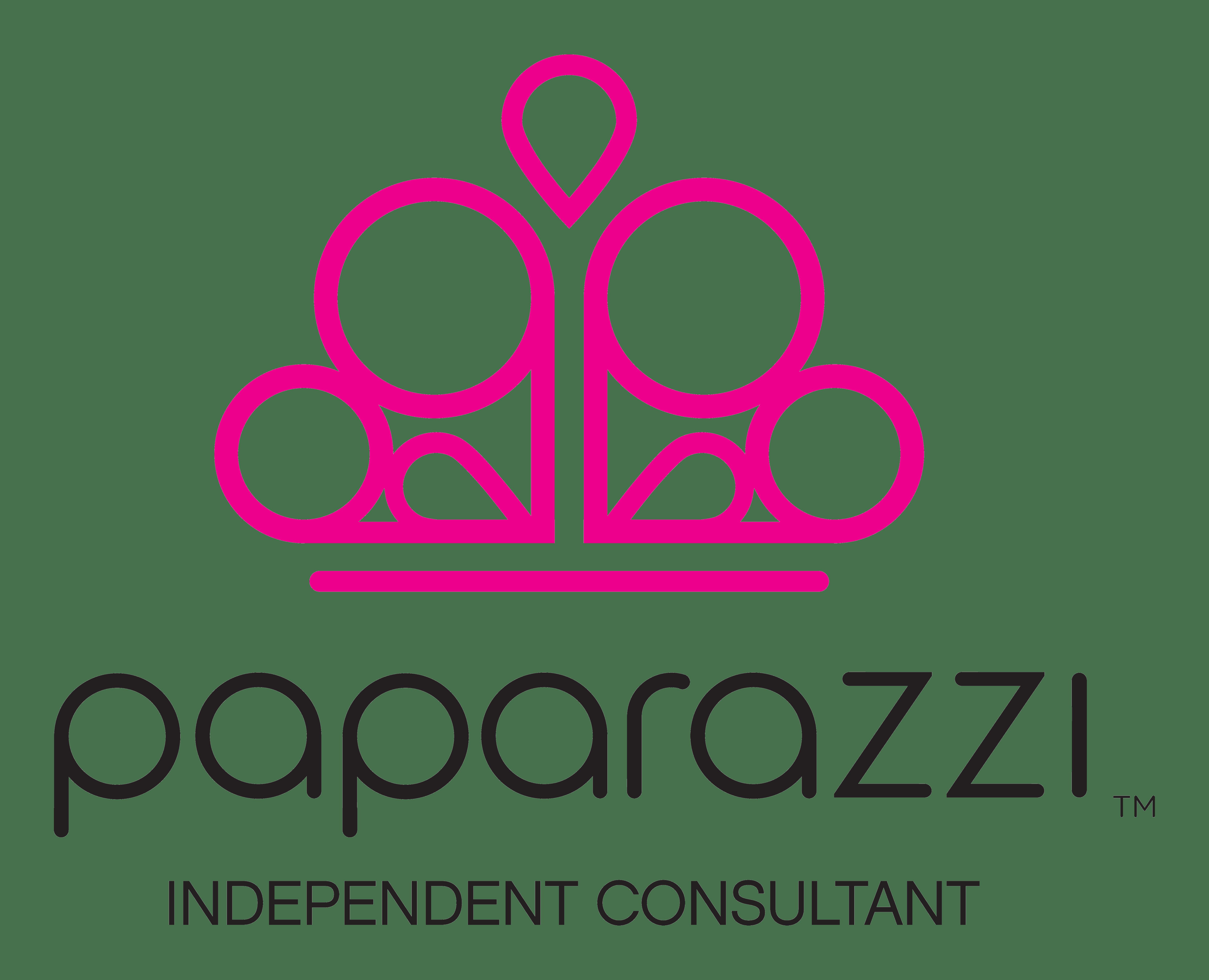 paparazzi accessories logos paparazzi jewelry