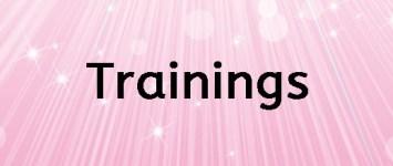 Paparazzi Accessories Team Training
