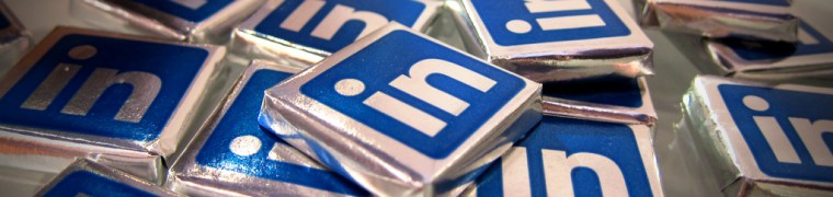 Cómo analizar la estrategia de socialmedia de tu competencia y de paso mejorar la tuya