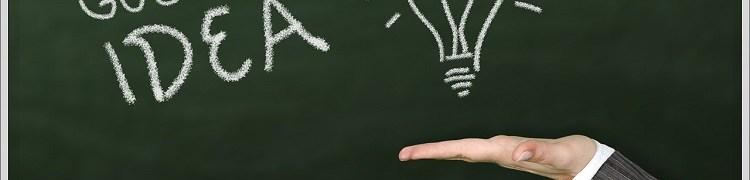 Cómo encontrar ideas innovadoras para transformar tu negocio
