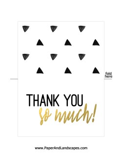 State Printable Thank You Cards Photo Cheap Thank You Cards Singapore Cheap Thank You Cards Near Me Photo Printable Thank You Cards