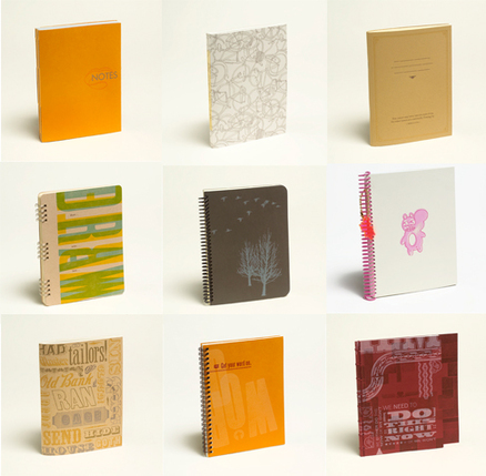 The Feedback Loop Project Notebooks