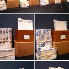 Susy Jack* Recipe Cards & Boxes