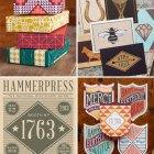 NSS 2013 Preview | Hammerpress