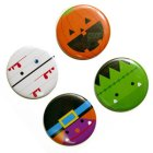 mymimi-halloween-magnets
