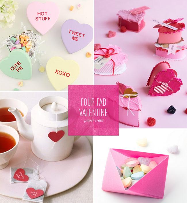 http://i1.wp.com/papercrave.com/wp-content/uploads/2015/02/4-fab-valentine-paper-crafts.jpg?resize=650%2C705