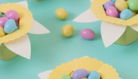 http://i1.wp.com/papercrave.com/wp-content/uploads/2015/03/daffodil-egg-cup-treat-box-template1.jpg?resize=200%2C115