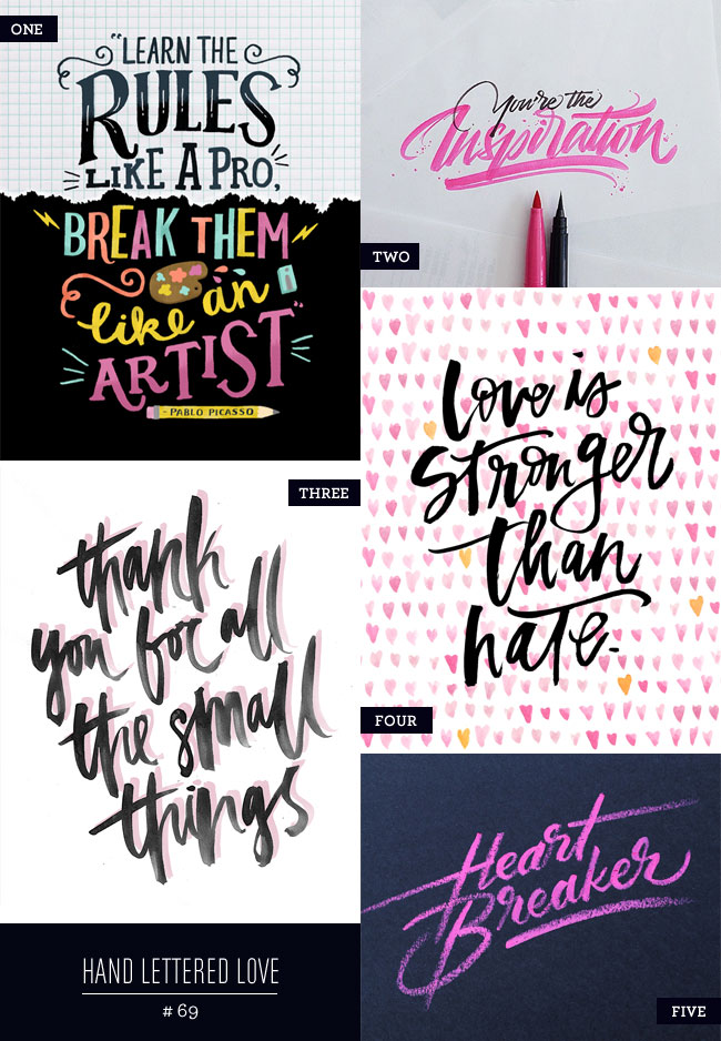 http://i1.wp.com/papercrave.com/wp-content/uploads/2015/04/hand-lettered-love69.jpg?resize=650%2C938