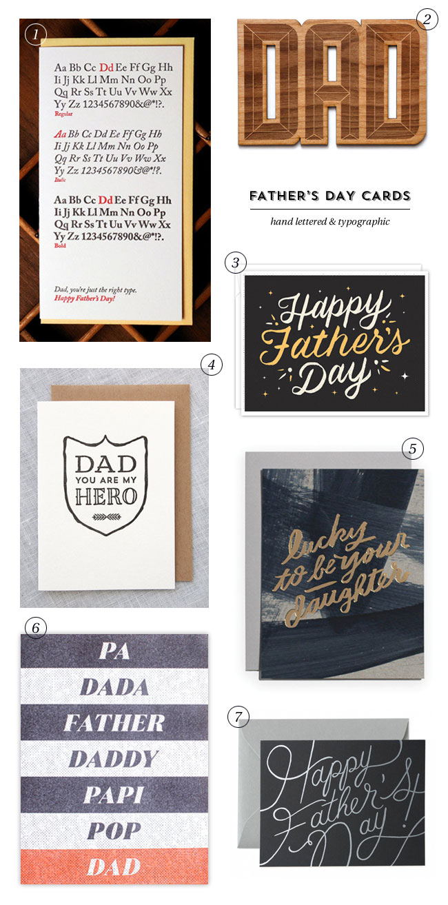 http://i1.wp.com/papercrave.com/wp-content/uploads/2015/05/fathers-day-cards-typographic.jpg?resize=650%2C1313