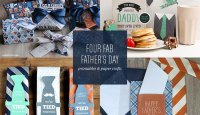 http://i1.wp.com/papercrave.com/wp-content/uploads/2015/06/4-fab-fathers-day-freebies-paper-crafts.jpg?resize=200%2C115