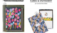 Cards & STationery for Summertime Hellos