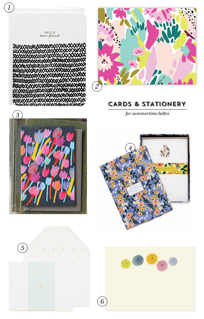 http://i1.wp.com/papercrave.com/wp-content/uploads/2015/07/summertime-hello-cards-stationery.jpg?resize=650%2C1019