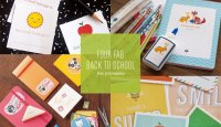 http://i1.wp.com/papercrave.com/wp-content/uploads/2015/08/4-fab-back-to-school-freebies.jpg?resize=200%2C115