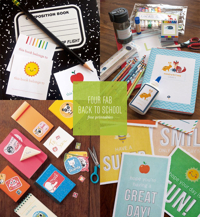 http://i1.wp.com/papercrave.com/wp-content/uploads/2015/08/4-fab-back-to-school-freebies.jpg?resize=650%2C705
