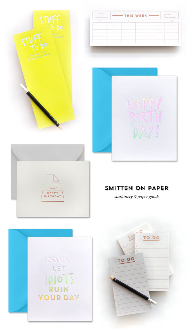 http://i1.wp.com/papercrave.com/wp-content/uploads/2015/08/smitten-on-paper-stationery.jpg?resize=648%2C1140