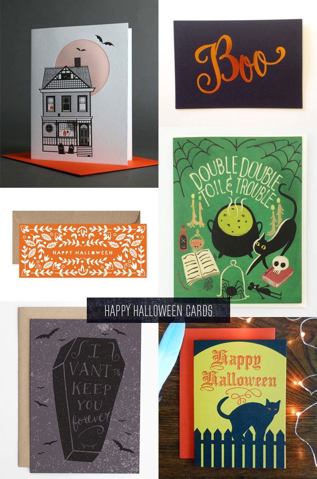 http://i1.wp.com/papercrave.com/wp-content/uploads/2015/09/happy-halloween-cards-2015.jpg?resize=650%2C982