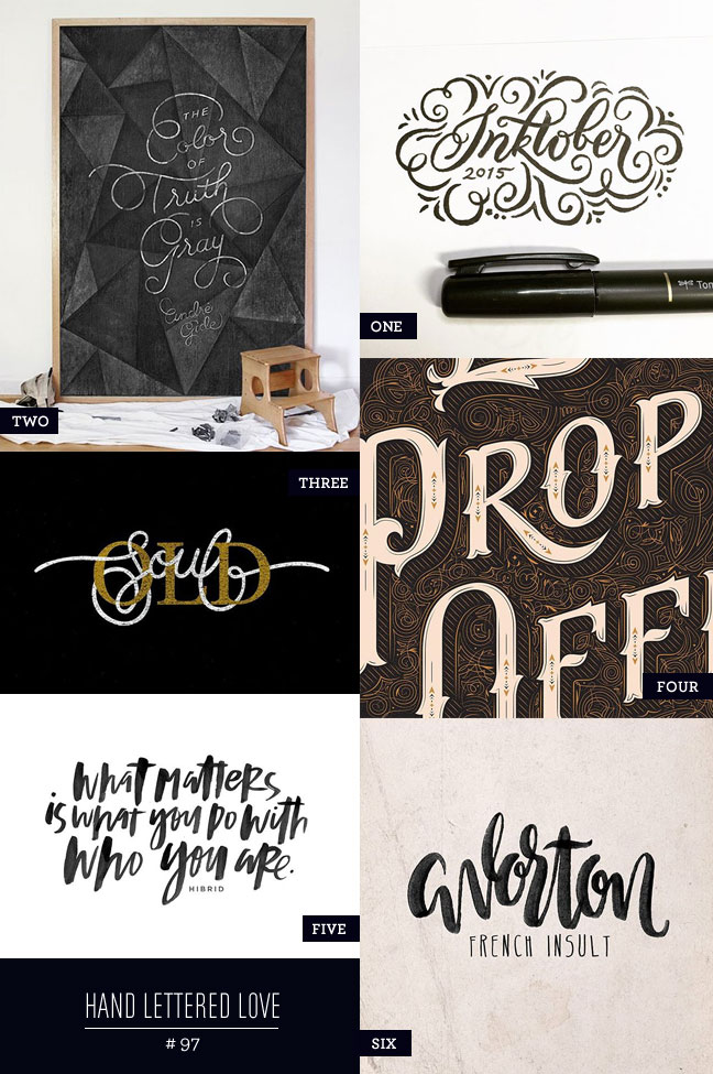 http://i1.wp.com/papercrave.com/wp-content/uploads/2015/10/hand-lettered-love97.jpg?resize=648%2C975