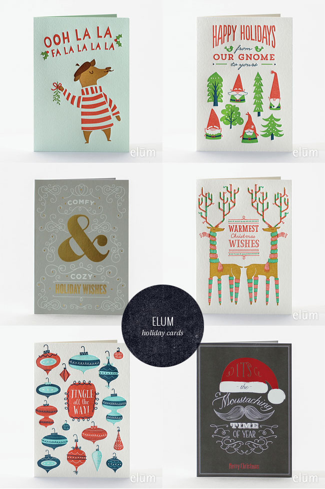 http://i1.wp.com/papercrave.com/wp-content/uploads/2015/11/a-letterpress-christmas-elum-holiday-cards.jpg?resize=650%2C976