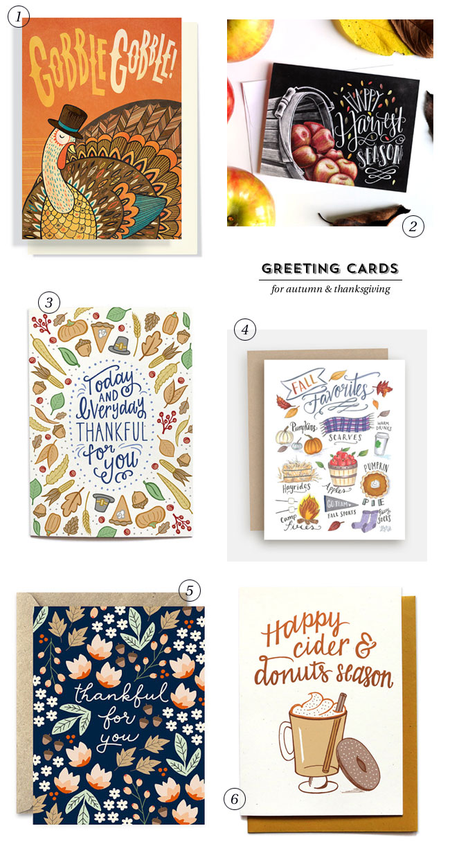 http://i1.wp.com/papercrave.com/wp-content/uploads/2015/11/fall-autumn-thanksgiving-greetings-cards.jpg?resize=650%2C1232