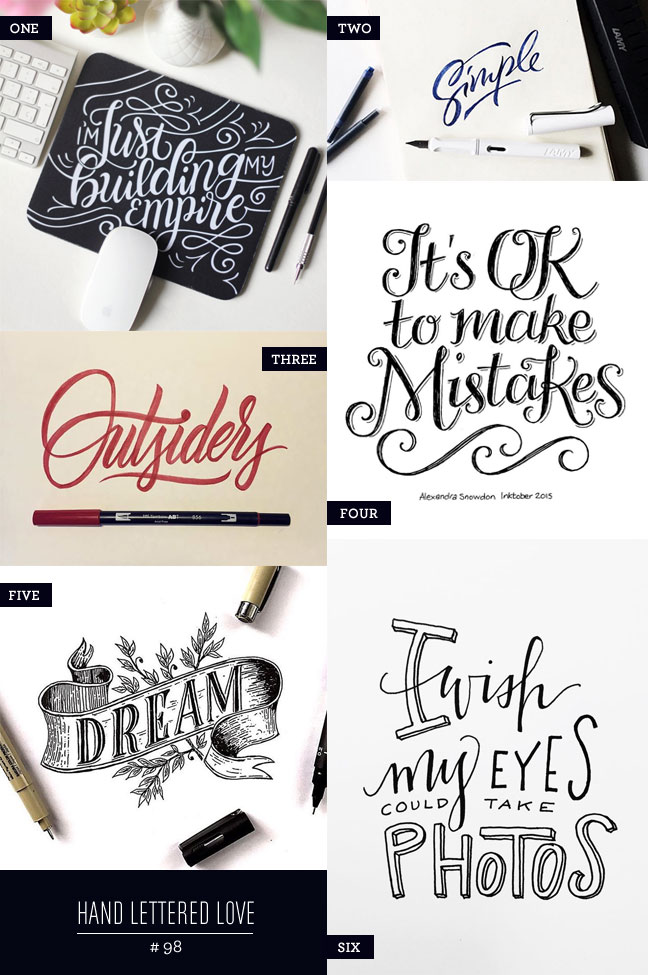 http://i1.wp.com/papercrave.com/wp-content/uploads/2015/11/hand-lettered-love98.jpg?resize=648%2C975