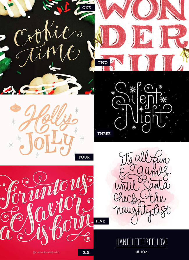 http://i1.wp.com/papercrave.com/wp-content/uploads/2015/12/hand-lettered-love104.jpg?resize=649%2C894