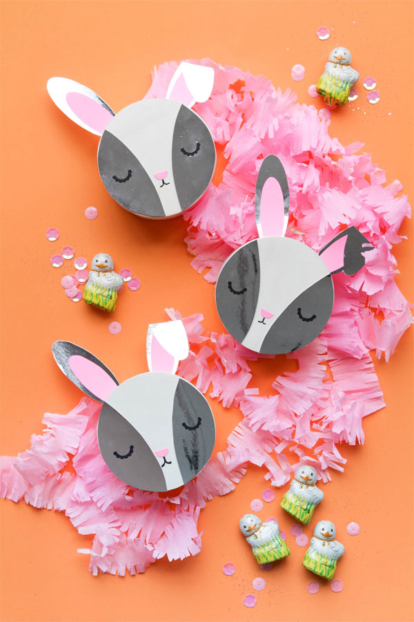 http://i1.wp.com/papercrave.com/wp-content/uploads/2016/03/ohd-mirror-paper-diy-bunny-boxes.jpg?resize=600%2C900