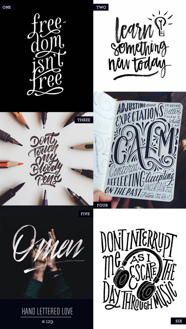 http://i1.wp.com/papercrave.com/wp-content/uploads/2016/06/hand-lettered-love129.jpg?resize=648%2C1145