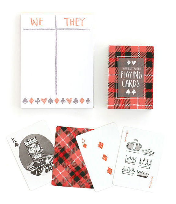 http://i1.wp.com/papercrave.com/wp-content/uploads/2016/08/1canoe2-plaid-playing-cards.jpg?resize=575%2C667