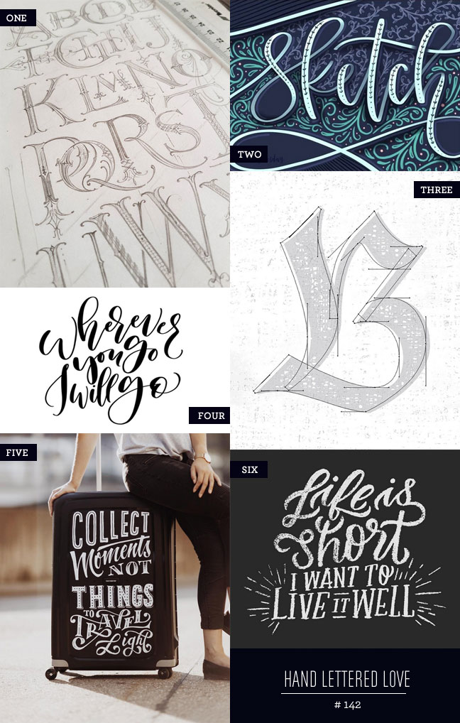 http://i1.wp.com/papercrave.com/wp-content/uploads/2016/09/hand-lettered-love142.jpg?resize=648%2C1018