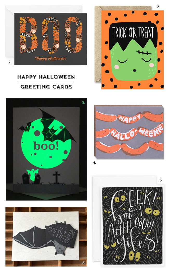 http://i1.wp.com/papercrave.com/wp-content/uploads/2016/09/happy-halloween-cards1-2016.jpg?resize=650%2C1043