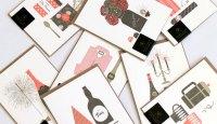 http://i1.wp.com/papercrave.com/wp-content/uploads/2016/09/summer-studio-stationers-letterpress-cards.jpg?resize=200%2C115