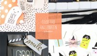 4 Fab (and Free) Halloween Printables