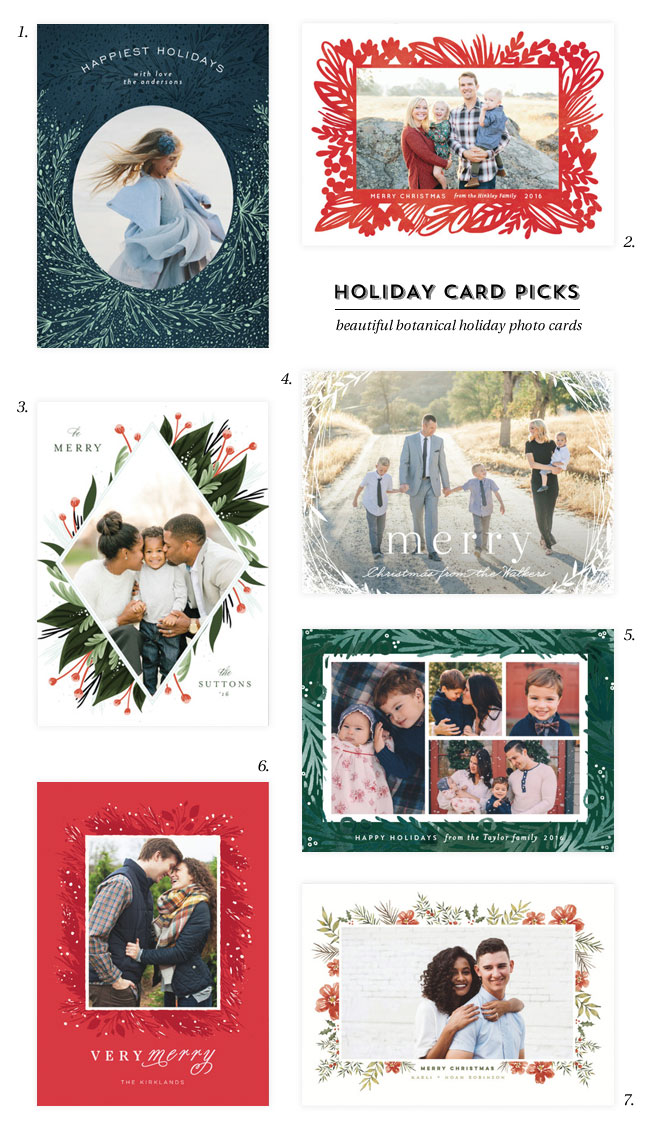 http://i1.wp.com/papercrave.com/wp-content/uploads/2016/10/beautiful-botanical-holiday-photo-cards-minted.jpg?resize=650%2C1132