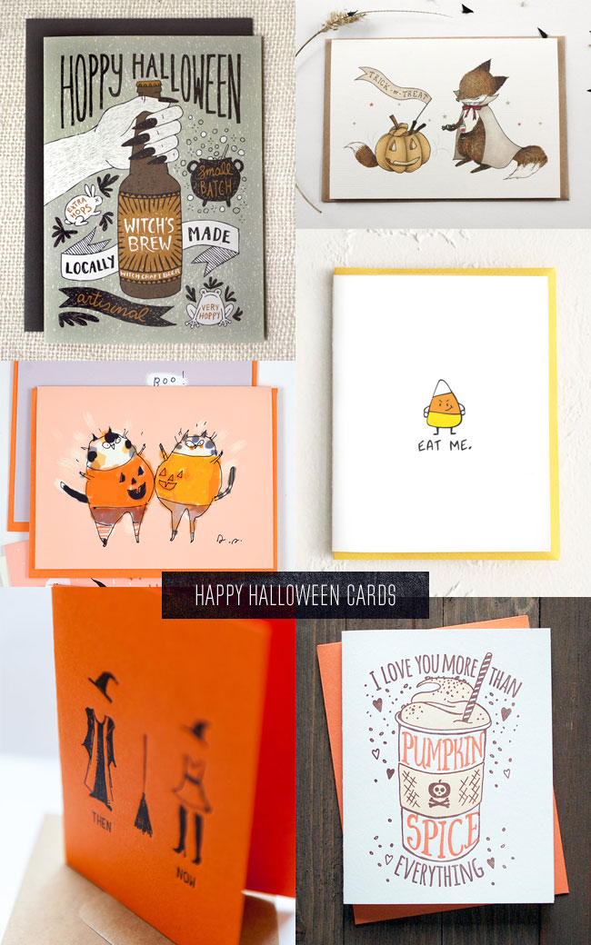 http://i1.wp.com/papercrave.com/wp-content/uploads/2016/10/happy-halloween-cards2-2016.jpg?resize=650%2C1040