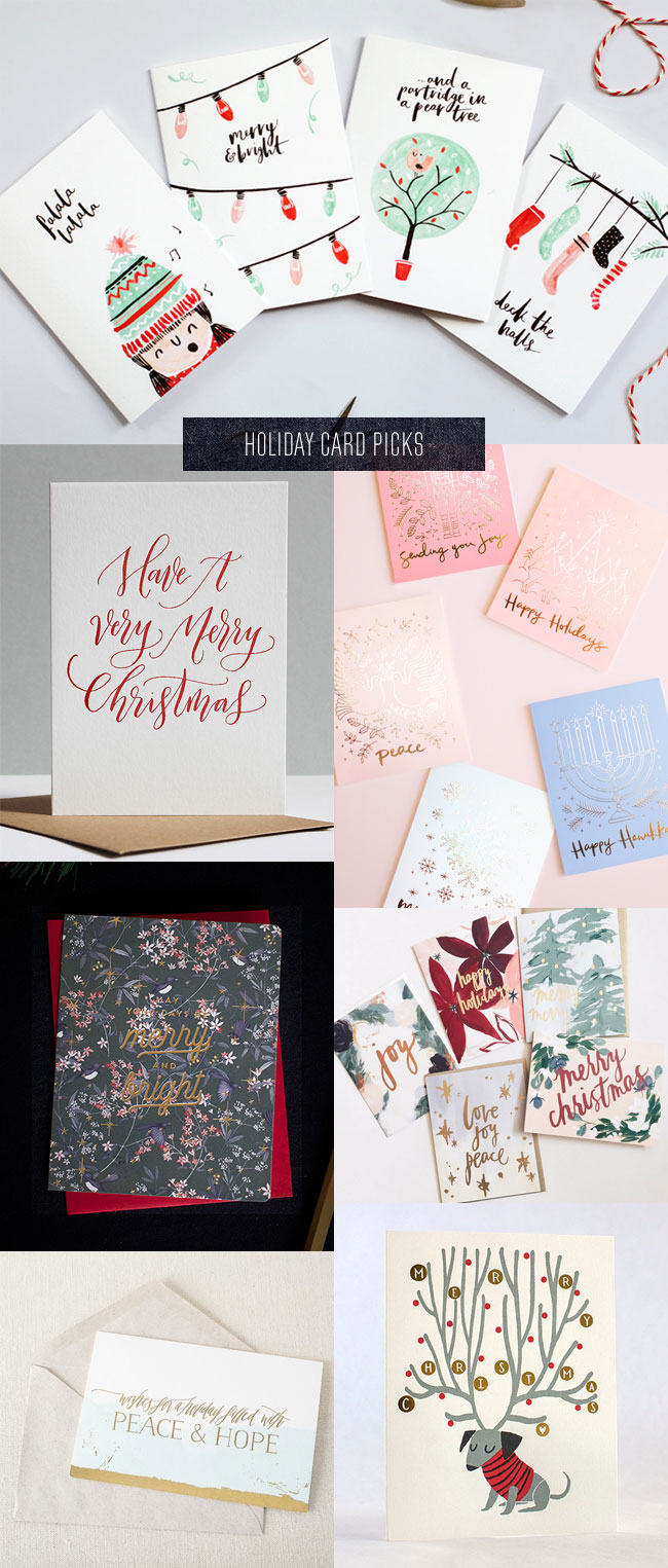 http://i1.wp.com/papercrave.com/wp-content/uploads/2016/12/holiday-card-picks-roundup2.jpg?resize=650%2C1525