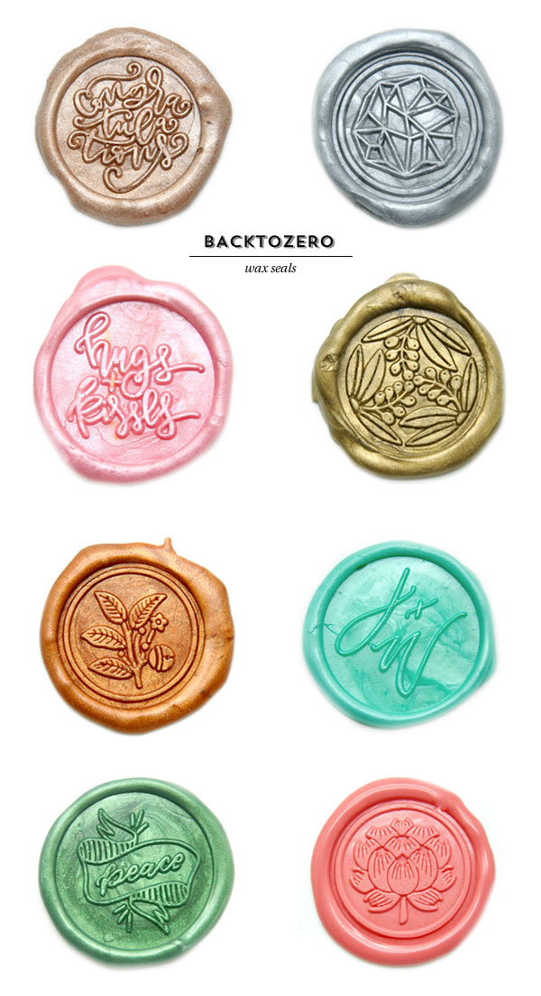 http://i1.wp.com/papercrave.com/wp-content/uploads/2017/03/backtozero-wax-seals.jpg?resize=600%2C1105