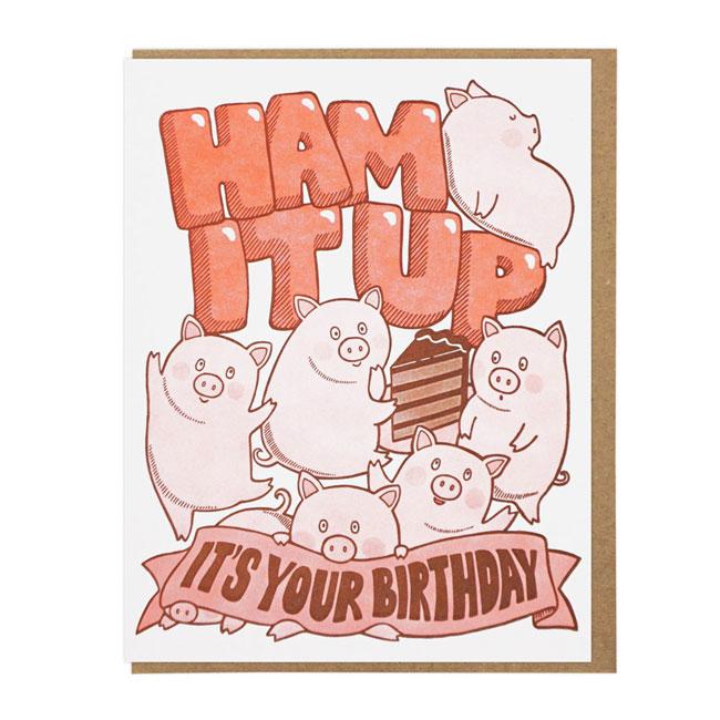 http://i1.wp.com/papercrave.com/wp-content/uploads/2017/03/lucky-horse-press-letterpress-birthday-card1.jpg?resize=650%2C650