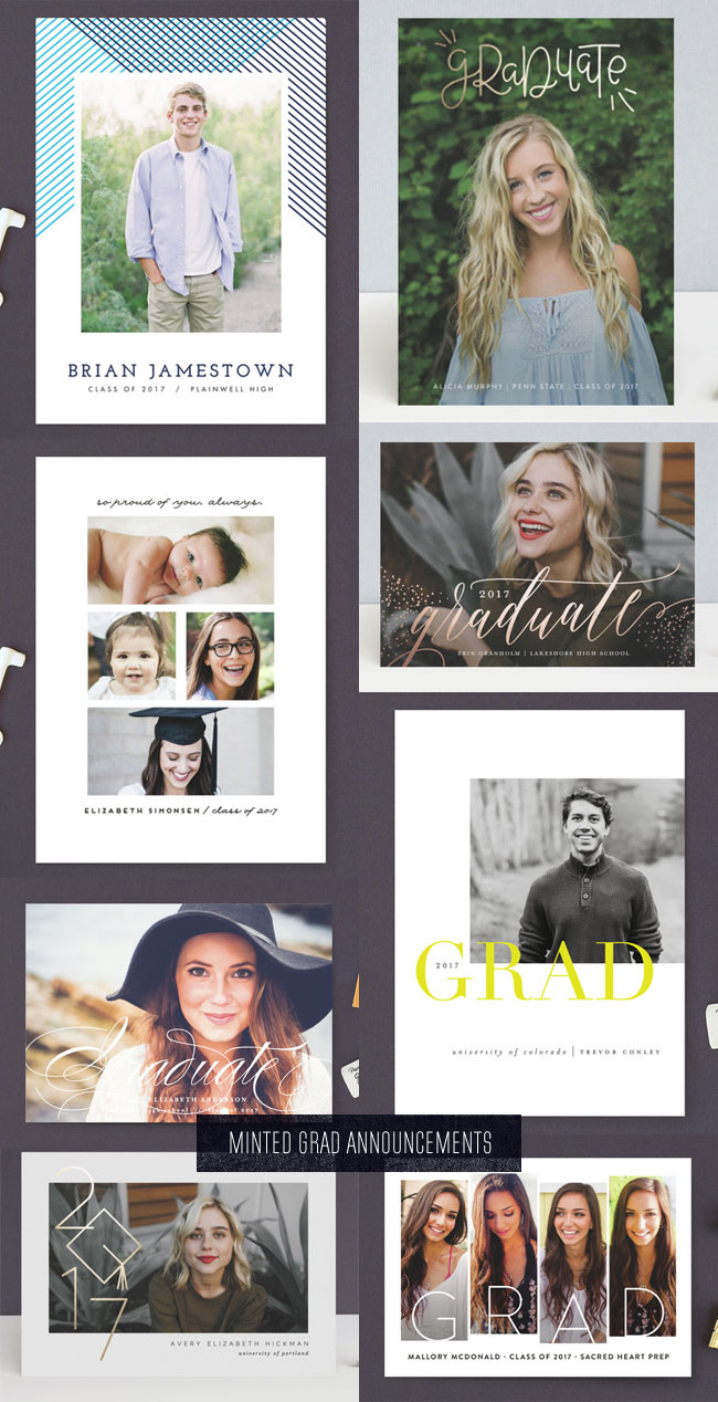 http://i1.wp.com/papercrave.com/wp-content/uploads/2017/05/minted-graduation-announcements.jpg?resize=650%2C1268
