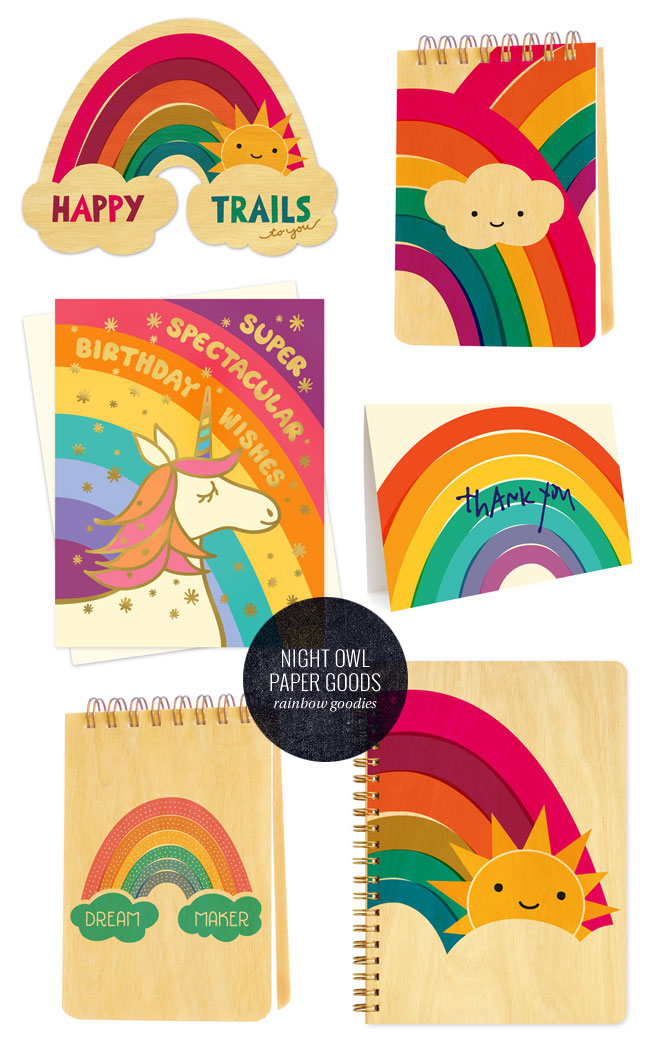 http://i1.wp.com/papercrave.com/wp-content/uploads/2017/05/rainbow-paper-goods-night-owl.jpg?resize=650%2C1048
