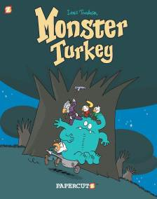 MonsterTurkey-Prev1