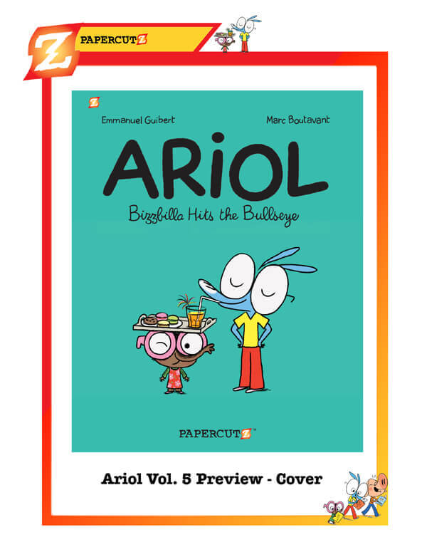 ARIOL_5_preview_cover
