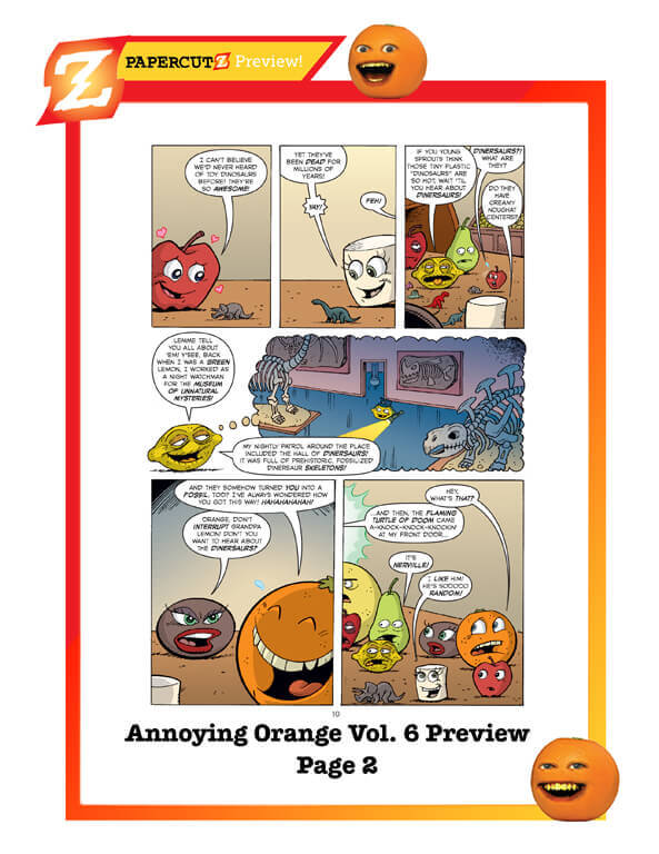 Annoying_Orange_06_Preview_page2