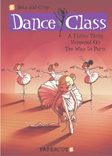 DanceClass4_Cover_hires